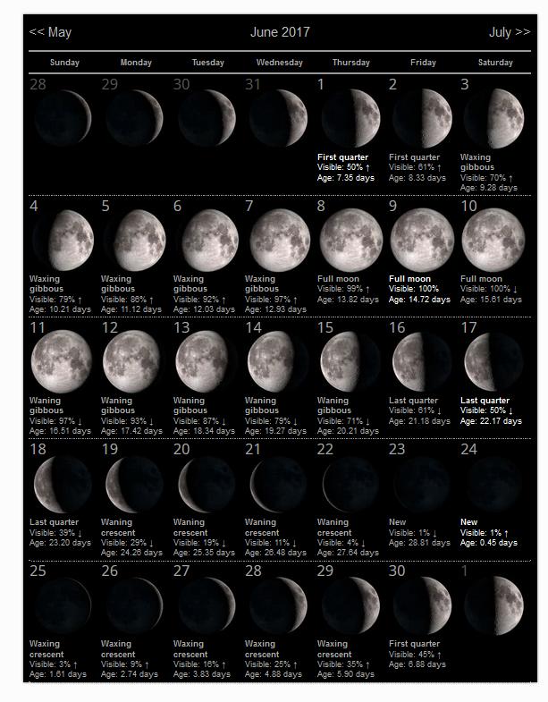 june-moon-calendar.png