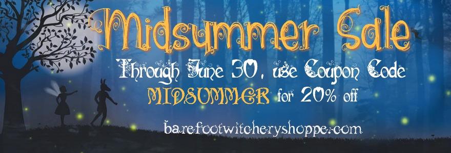 midsummer-sale-banner.jpg