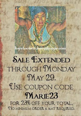 sale-extended-smaller.jpg