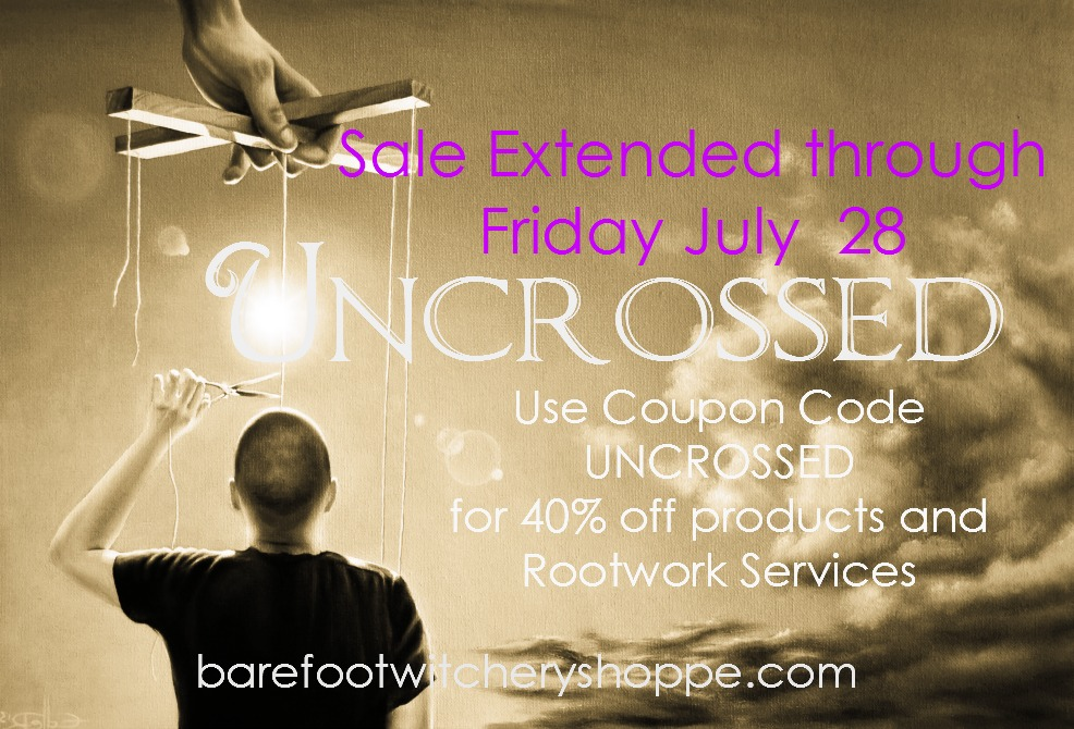 uncrossed-sale-extended-resized.jpg